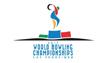 Majstrovstvá sveta v bowlingu